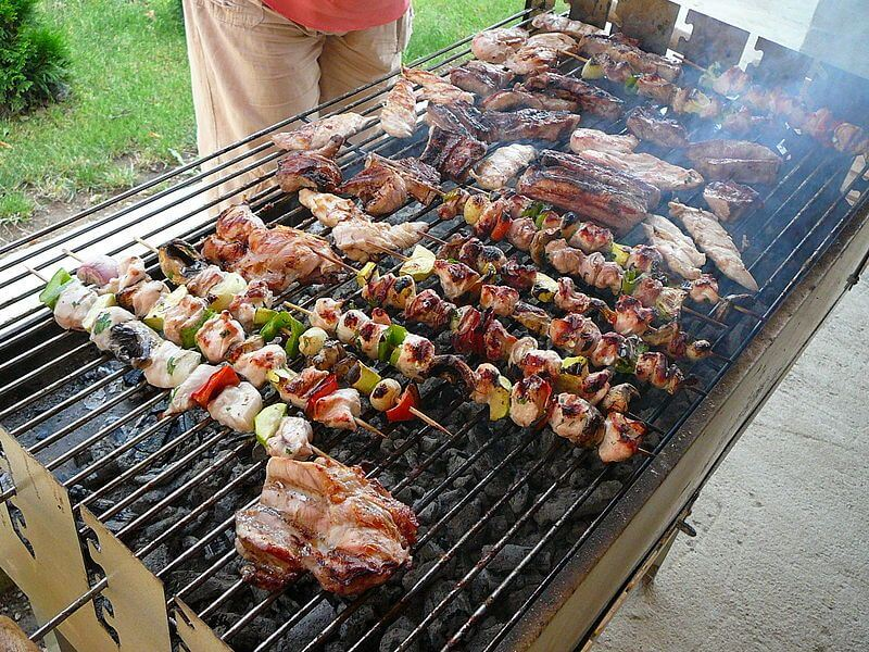 barbecue-healthy-memorial-day (1)